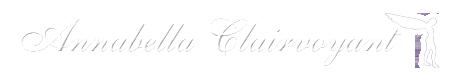 Annabella Clairvoyant