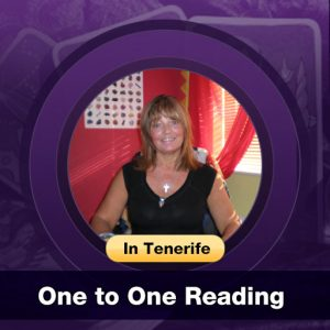 one_2_one_reading