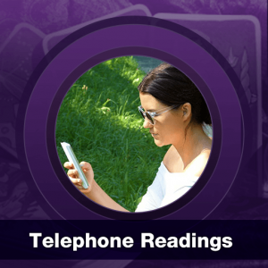 Telephone Reading