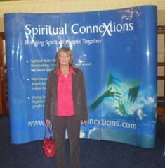 spiritualconnextions