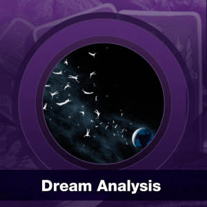 Dream Analysis